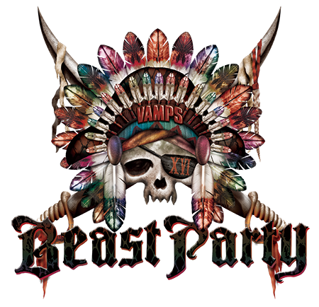 Beastparty2016