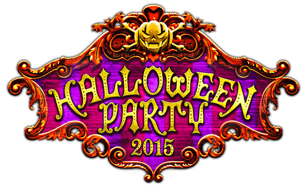 Halloweenparty2015