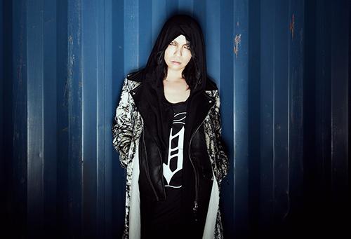 Hyde-20160722