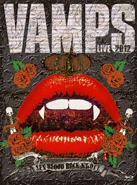 Vampslive2012_2