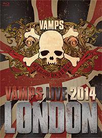 Vamps_bd_b