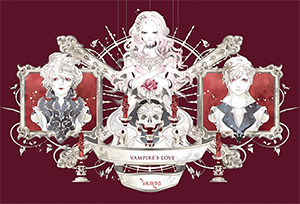 Vampires_love_b