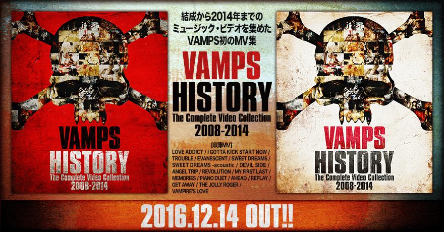 History-bnr