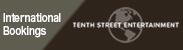 10thstreet-bnr