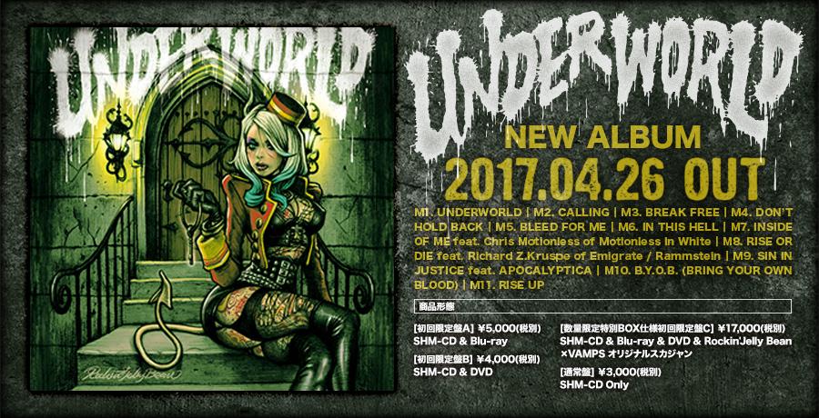 Underworld-bnr